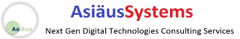 Asiäus Systems